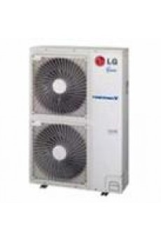 LG Heat pump Therma-V Monoblock mid temperature  HM141M.U32 - 14kW